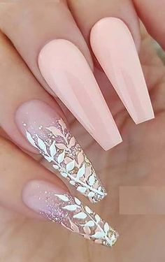 For More Poppin Pin👌🔥 Follow BBYG💍💙 Nude Nails, Stiletto Nails, Matte Nails, Acrylic Nails, Coffin Nails Long, Gothic Nails, Manicure Y Pedicure, Nails Only, Elegant Nails