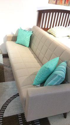 14 best furniture images on pinterest discount furniture bed and rh pinterest com