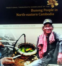 cambodian natural medicine(1)