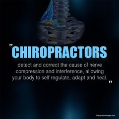Welcome to Health Quest Family Chiropractic, the office of Dr. We are committed to helping you take your health, to the Chiropractic Wellness Center, Benefits Of Chiropractic Care, Chiropractic Quotes, Doctor Of Chiropractic, Chiropractic Clinic, Chiropractic Treatment, Family Chiropractic, Balance Quotes, Regenerative Medicine