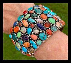 Gorgeous Bracelets Jewelry selected just for you Diamond Bracelets, Sterling Silver Bracelets, Silver Earrings, Ankle Bracelets, Diamond Jewelry, Jewelry Bracelets, Silver Bangles, 925 Silver, Onyx Necklace