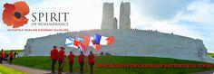 memorial day 2016 canada