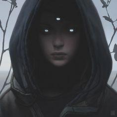 Vision, Yuri Shwedoff on ArtStation at https://www.artstation.com/artwork/vision-a1f21245-2c2e-4131-bfc3-45320f1d2d12