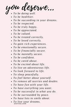 30 Bright Affirmations and Helpful Reminders For Positive Living Positive Affirmations Quotes, Self Love Affirmations, Affirmation Quotes, Positive Quotes, Self Love Quotes, Words Quotes, Sayings, Robert Kiyosaki, Self Care Activities