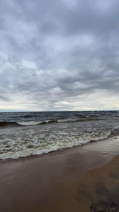 Storm Photography, Forest Photography, Life Video, Meteorology, Places To Visit, In This Moment, Wallpaper, Beach, Water