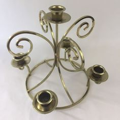 73 best candlesticks and candle holders images on pinterest