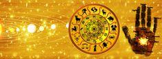 Famous Astrologer in Delhi | Best Astrologer in India  : Best Astrologer in India