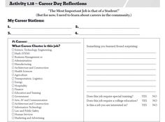 reflection-notes-2.png (1018×753)