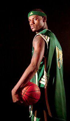 Basketball inspiration poses on Pinterest | Basketball Senior ...