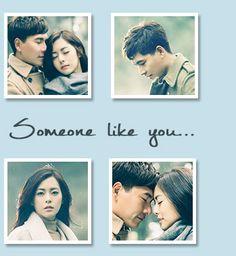 Someone Like You - 听见幸福 - Watch Full Episodes Free - Taiwan - TV Shows - Viki