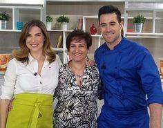 Alice Tv, 26 maggio. Francesca Pellegrino ospite di Casa Alice