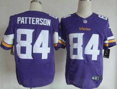 10 Best Adrian Peterson Jersey images | Nike nfl, Minnesota Vikings  hot sale