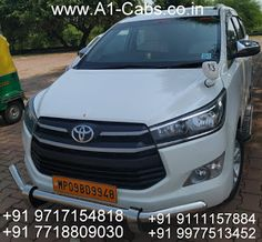 Welcome to Cabs, the fastest growing online car rental and cabs hire company in India committed to providing door to door online cab service to passengers Online Car Rental, Online Cars, Long Term Car Rental, Alfa Cars, Doors Online, Indore, Business Travel, Taxi, Luxury Cars