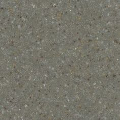 Allen + Roth 4 In W X 4 In L Bay Leaf Solid Surface