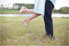love <3 - vineyard engagement photography - southern engagement photographers, raleigh nc