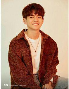Yoshi, Yg Entertainment, Kobe, Yg Trainee, Hyun Suk, Fandom, Treasure Boxes, Matcha, Boy Groups