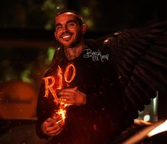 Rio from good girls, manny montana My Boys, Montana, Cool Girl, Badass, Rio, Waiting, Wattpad, Handsome, Celebrity