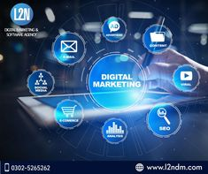 L2N is offering professional LinkedIn advertising service to business companies in Canada and USA at competitive prices to enhance their online presence to attract their target audience. For details give us a call @ 03025265262  #onlinebusiness #webdevelopment #sales #marketingagency #google #socialmediatips #ecommerce #creative #sem #digitalmarketingagency #ppc #websitedesign #content #businessowner #follow #art #entrepreneurlife #startups #facebook #entrepreneurs #media #networking