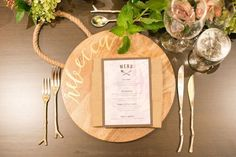 So when we say our designer friends think of everything. When Laura from Grit & Grace Inc came to us with the idea Wedding Fonts, Wedding Calligraphy, Modern Calligraphy, Diy Wedding, Wedding Ideas, Wedding Envelopes, Wedding Stationery, Wedding Invitations, Laura Hooper Calligraphy