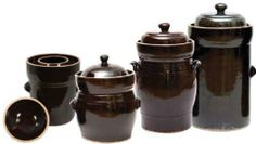 42 1/4-qt. Fermentation Pot by TSM Products. $355.99