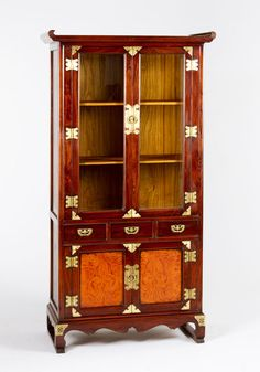 China Cabinet, Storage, Furniture, Home Decor, Divider Screen, Timber Wood, Purse Storage, Decoration Home, Chinese Cabinet