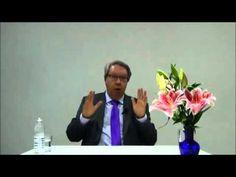 Desenvolvimento Pessoal CORAGEM por Hélio Couto - YouTube