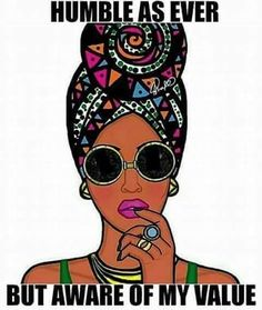 quotes from black women - Yahoo Image Search Results Black Girl Art, Black Women Art, Black Girls Rock, Black Girl Magic, Art Girl, Black Girl Quotes, Black Women Quotes, My Black Is Beautiful, Black Love