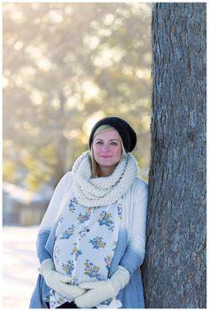 Photography by Maureen | Elgin, Illinois 60123