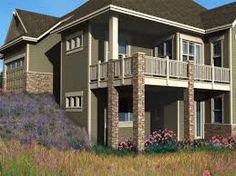 52 Best Roofing Cincinnatioh Images House Styles Mason