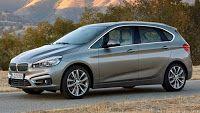 UNIVERSO PARALLELO: #LIBERTÀ DI #MOVIMENTO AL #VOSTRO #SERVIZIO #BMW #...