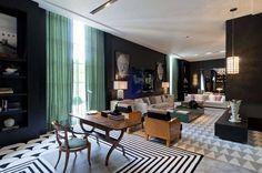 Living-do-Apartamento-do-Casal-por-Toninho-Noronha.jpg (940×624)
