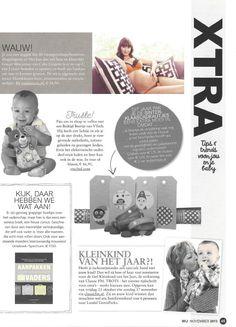De prachtige zwangerschapslingerie Ginger Macaroon van Cake Lingerie is ook de redactie van Wij Jonge Ouders opgevallen!     Deze set vind je hier: http://www.rondomeva.nl/onze-merken/cake-lingerie/ginger-macaroon/