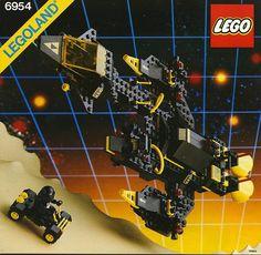 http://www.1000steine.com/brickset/images/6954-1.jpg