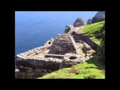 Wonders Of Ireland All Inclusive 10 Day Guided Tour With Luxury Hotel Accommodation And Fine Dining. Ireland Holiday, Connemara, Walking Tour, Tour Guide, Trekking, Countryside, Paths, Hiking, Tours