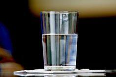 A água, o pH e o limão - Life&Style