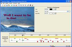 Top 5 Best Free Karaoke Software for Windows