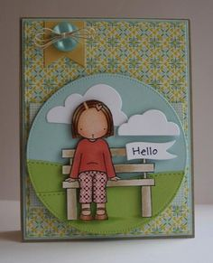 SSSC206 by triciabarber - Cards and Paper Crafts at Splitcoaststampers