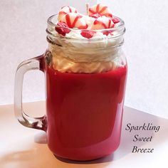 This is just a delightful, aroma that I could smell all day. Peppermint Mocha comes in a 16 ounce Mason jar Candle. this does have a handle on it for easier handling of the candle. #holidaycandle #fallcandle #wintercandle #handmade #homemade #soywaxcandle #foodcandle #jarcandle #containercandle #giftcandle #sparklingsweetebreeze Holiday Candles, Fall Candles, Mason Jar Candles, Holiday Gifts, Soy Candle, Unique Candles, Best Candles, Strong Scented Candles, Peppermint Mocha