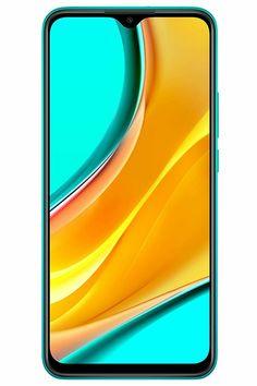 Quad, Best Mobile Phone, Mobile Phones, 2gb Ram, Interstellar, Multi Touch, Light Sensor, Dual Sim, Store