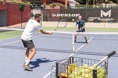What Tennis Racquet App Tennis, App, Sports, Hs Sports, Apps, Sport