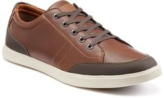 Croft & Barrow® Men's Casual Shoes
