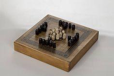 Mejores 79 Imagenes De Buxaina En Pinterest Board Games Chess Y Mesas