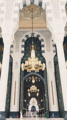 Mecca Saudi Arabia 🇸🇦