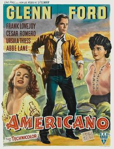 ursula_thiess_the_americano_3__poster