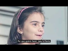 Blog de México, de una mamá como tú, un poco de educación, estimulación temprana, moda, alimentación y muchos más tips de madre. Cricut, Children, Hair Styles, 30, Youtube, Kids Growing Up, Positive Changes, Sons, World