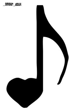Love music♥