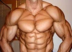 DBol For Sale: Methandrostenolone (Dianabol): The First Anabolic Steroid! #Methandrostenolone #steroids #dianabol