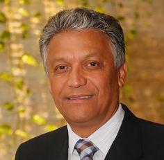 Presidente da Aconseg-SP será entrevistado no programa A Grande Jornada pelo Mundo dos Seguros | Segs.com.br-Portal Nacional|Clipp Noticias para Seguros|Saude