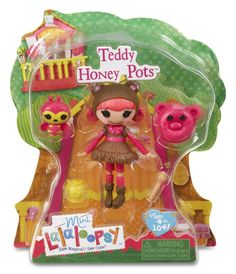 http://vignette1.wikia.nocookie.net/lalaloopsyland/images/d/da/Mini_-_Teddy_Honey_Pots_(Box).jpg/revision/latest?cb=20131125190902