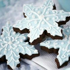Image via We Heart It https://weheartit.com/entry/152560370 #christmas #cookie #decorations #family #gift #gifts #green #holiday #holidays #lights #love #ornaments #presents #red #santa #snow #tree #winter #xmas #elves #santaclaus #carols #jolly #christmastree #merrychristmas #instagood #photooftheday #tagsforlikes #happyholidays #christmas2013